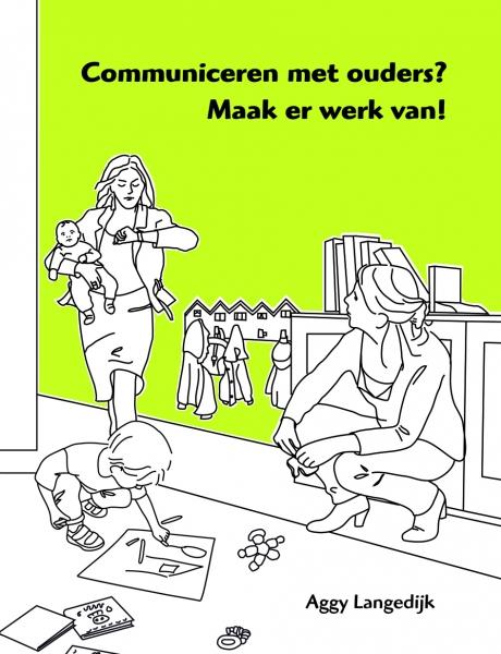 menu communiceren-met-ouders-maak-er-werk-van (1)